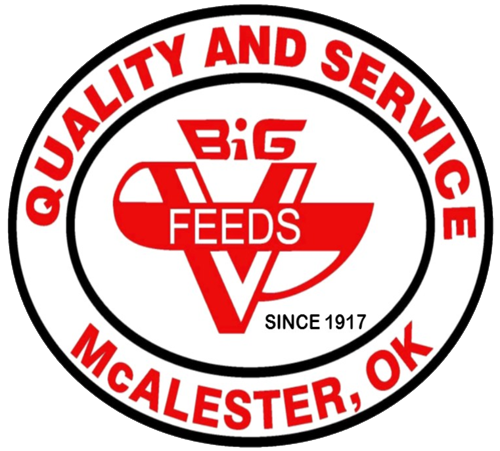 Big V Feeds Dealers